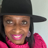 Dr. Shanda Riley