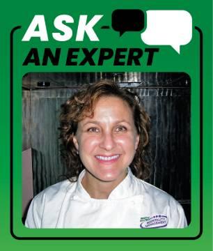 Ask an Expert: Jodi Duryea