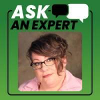 Susan Harper, Ph.D., Coordinator of Activities, Student Affairs, UNT Dallas